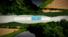 Dziedzictwo kulturowe Doliny Bobru on-line