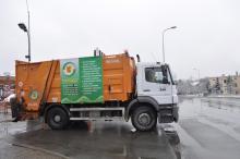 Jelenia Góra: 17 tysięcy osób nie płaci za śmieci