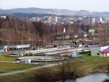 Fot. Fotopolska, Zbigniew Rzońca