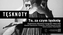 W Otwartej Papierni wystawa online ROZY SMK