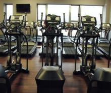 Wysokie kary w branży fitness