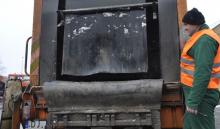 RIO unieważnia uchwałę śmieciową. Płacimy po staremu (aktualizacja)