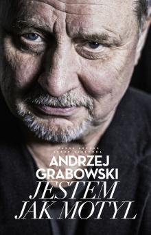 Warto czytać: Biografia filmowego Ferdka