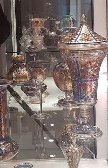 FOT. Muzeum Karkonoskie