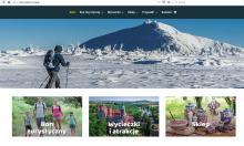 Dolnośląski portal dla turystów i turystyki