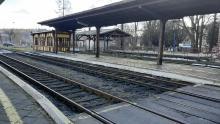 Rewitalizacja linii kolejowych zagrożona