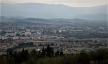Prawie 60 milionów dla górskich gmin regionu