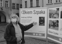 Fot.S.Sadowski