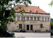 Konkurs na dyrektora Muzeum Karkonoskiego