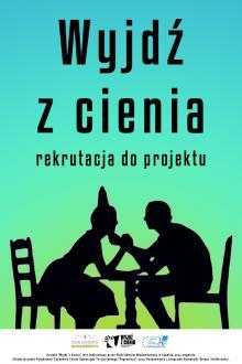 W Lubaniu i powiecie lubańskim poszukiwani młodzi aktorzy