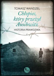 Warto czytać:  Koszmar obozu koncentracyjnego
