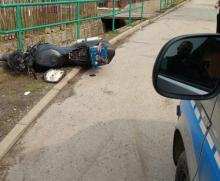 Policja Jelenia Góra