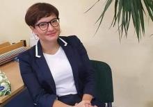 Zdj. Facebook Barbara Marszałek - Szurek