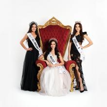 FOT. FB Miss Dolnego Śląska