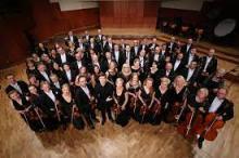 FOT. Filharmonia Dolnośląska
