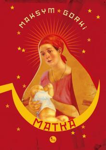 Warto czytać: Matka