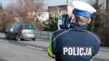 FOT. Policja Jelenia Góra