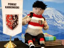 FOT. FB Powiat karkonoski