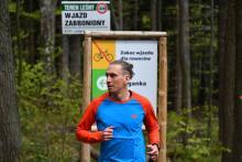fot. blog biegowy A. Witka 140minut.pl