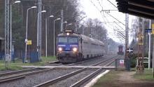 Poczekamy jeszcze na powrót kolejowego połączenia Jelenia Góra – Świnoujście