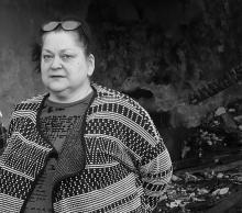 Nie żyje Małgorzata Puchaczewska, mama z rodzinnego domu w Rębiszowie