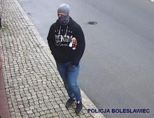 FOT.Policja Bolesławiec