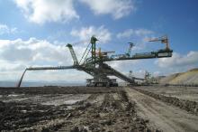 Reakcja premiera i innych polityków na decyzję TSUE w sprawie kopalni Turów