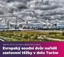 FOT. FB NSZZ Solidarnośc KWB Turów, FB Martin Puta