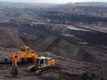 PGE udostępnia protokoły rozmów z Czechami w sprawie kopalni Turów