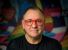 Jurek Owsiak przyjedzie na nadanie imienia WOŚP rondu w Jeleniej Górze