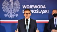 Ruszyły negocjacje z Czechami w sprawie kopalni Turów