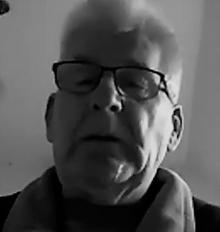 Zmarł Bogusław Chodak, radny i przedsiębiorca