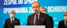 fot.: gov.pl