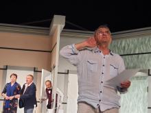 Fot.: Teatr C.K.Norwida