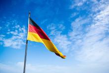 Rozliczenie podatku z Niemiec - rttax.com