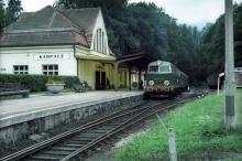 Wrócą pociągi do Karpacza