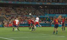 fot.: screen TVP Sport