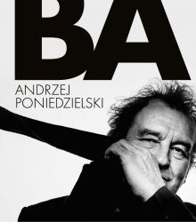 Andrzej Poniedzielski w Jeleniej Górze