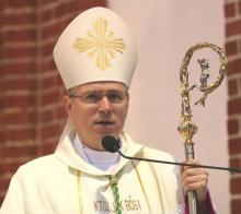 fot. diecezja legnicka