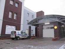 Kryzys w szpitalu może doprowadzić do zmian w powiecie
