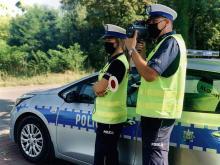 Fot.: ostrow-wielkopolski.policja.gov.pl