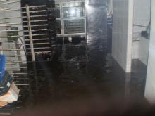 Gmina Mysłakowice liczy straty po powodzi
