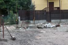 Miliony strat w Piechowicach i Wojcieszycach
