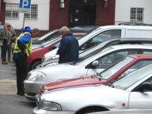 Nowe stawki i płatne godziny parkowania w mieście