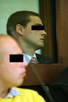 Prawomocny wyrok ws. zabójstwa w Karpaczu