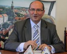 Marek Obrębalski: byłem naciskany, niemalże przesłuchiwany