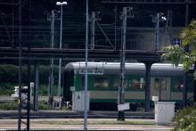 Miliony na remont trasy kolejowej