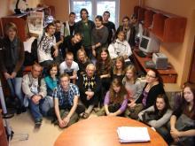 Młodzi dziennikarze w nj24.pl