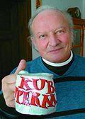 10 kwietnia Smoleńsk
