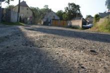Będzie remont ulicy Ogrodowej w Lwówku Śląskim!